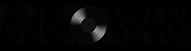 Online Vinyl Shop Platenwinkel Lp Midway Speciaalzaak in elpees