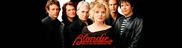 Blondie | Parallel Lines LP