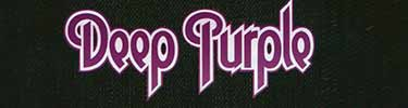 Deep Purple | Long Beach 1971 Vinyl Lp