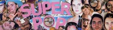 Jett Rebel | Super Pop