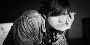 Alle vinyl albums van de band Ryan Adams  in de Lp winkel
