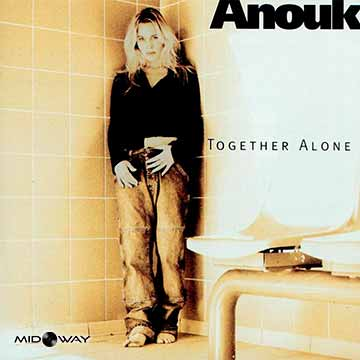 Anouk | Together Alone