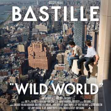 Bastille | Wild World