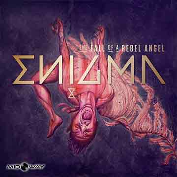 Enigma | The Fall Of A Rebel Angel