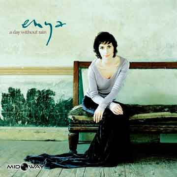 Enya | A Day Without Rain