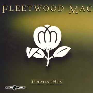 Fleetwood Mac | Greatest Hits