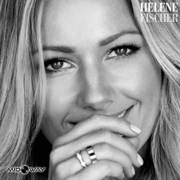 Helene Fischer | (Limited Edition Fanbox Cd)