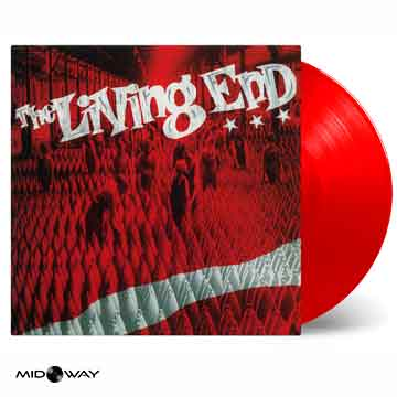 Living End | Living End