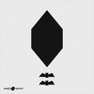 Motorpsycho | Here Be Monsters