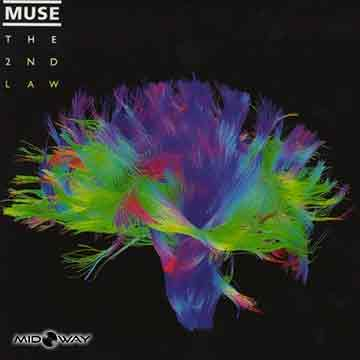 Muse | The 2nd Law