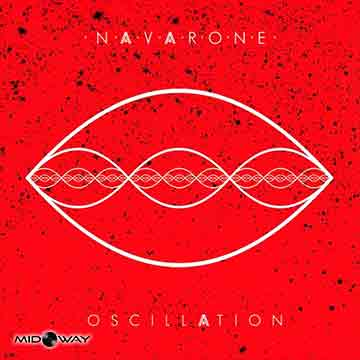 Navarone | Oscillation