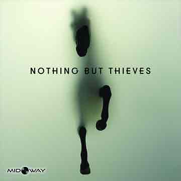 Nothing But Thieves | Nothing But Thieves