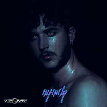 Oscar and the Wolf | Infinity (Limited)