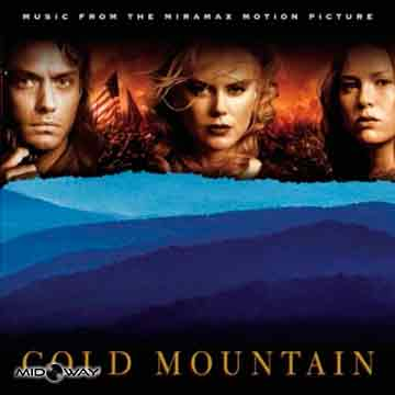 Ost | Cold Mountain