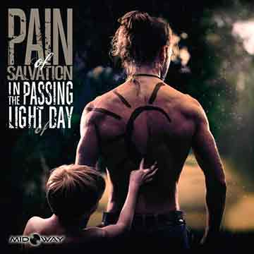 Pain Of Salvation | In The Passing Light Of Day