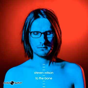 Steven Wilson | To The Bone