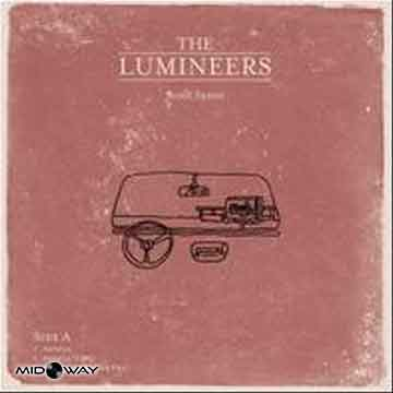 The Lumineers | Song Seeds