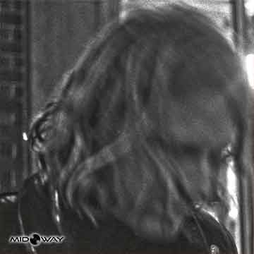 Ty Segall | Ty Segall