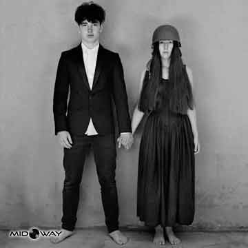 U2 | Songs Of Experience (Lp)