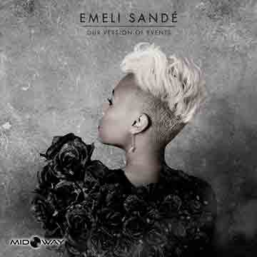Emeli Sande | Our Version of Events