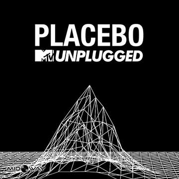Placebo | Mtv Unplugged (Ltd.Deluxe Edition)