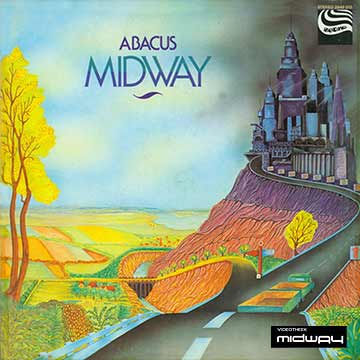 Abacus, Midway, Hq, Lp