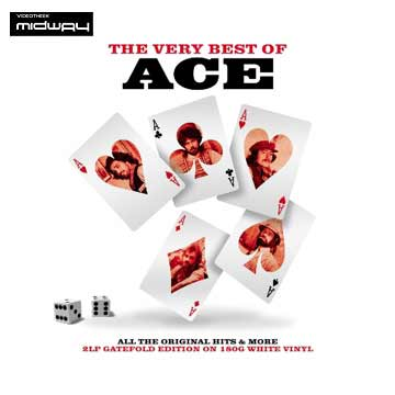 Ace, Very, Best, Of, -Hq