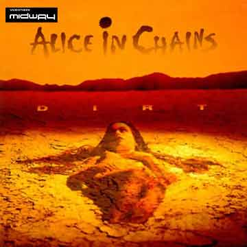 Alice In Chains | Dirt (Remastered)