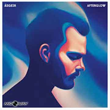Asgeir | Afterglow (Lp)
