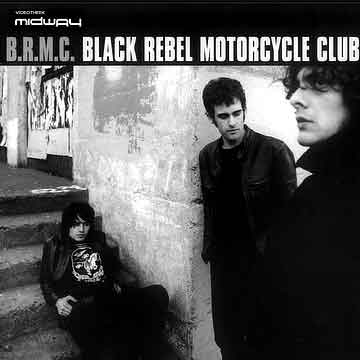 black, rebel, motorcycle, club, b-r-m-c