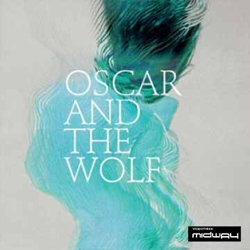 Oscar, And, The, Wolf, Collection, Ep