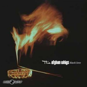 Afghan Whigs | Black Love  (Expanded Edition Lp)