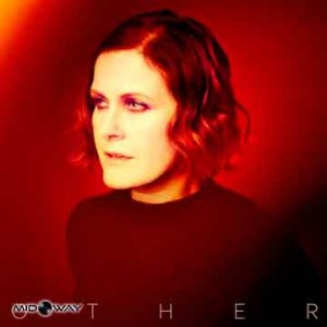 Alison Moyet | Other (Lp)