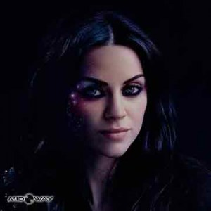 Amy MacDonald | Under Stars (Lp)