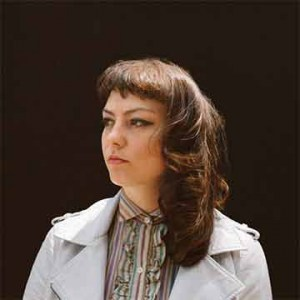 Angel Olsen | My Woman (Lp)