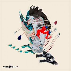 Animal Collective | Painting With (Lp)