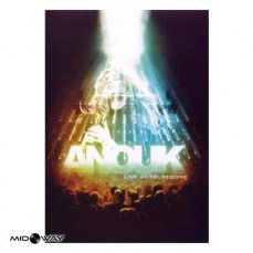 Anouk - Live At Gelredome (DVD) kopen? Lp midway