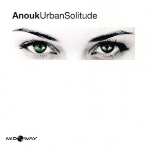 Anouk | Urban Solitude