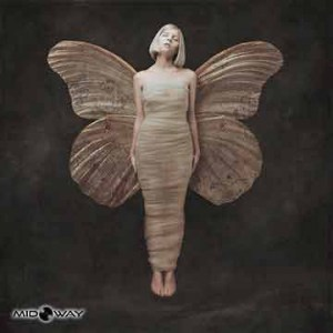 Aurora | All My Demons Greeting Me As A Friend (Lp)
