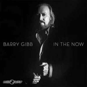 Barry Gibb | In The Now (Lp)