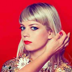 Basia Bulat | Good Advice (Lp)