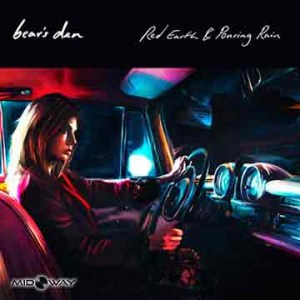 Bear's Den | Red Earth & Pouring Rain (Lp)