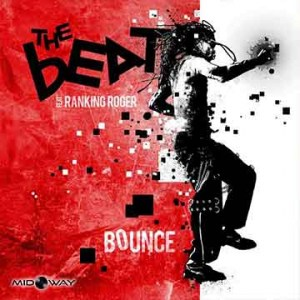 Beat | Bounce (Lp)