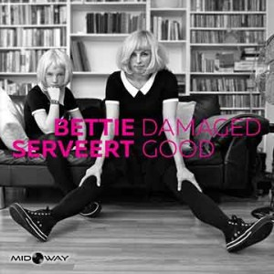 Bettie Serveert | Damaged Good (Lp)