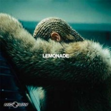 Beyoncé |  Lemonade (Lp)