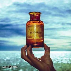 Blackfield | V -Hq- (Lp)