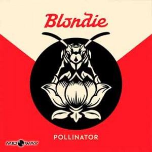 Blondie | Pollinator (Lp)