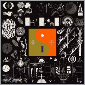 Bon Iver | 22, A Million (Ltd - Lp- + 12