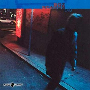 Boz Scaggs - Dig (Import USA) Kopen? - Lp Midway