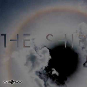 Brian Eno | Ship (Lp)